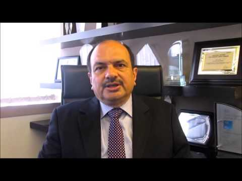 Rajiv Kumar, Director and CEO, Proactive Data Systems Private Limited.
