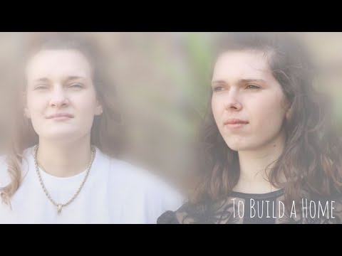 To Build a Home - The Cinematic Orchestra (cover)