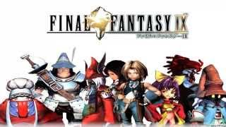 OST-Final Fantasy IX BSO//DOWNLOAD TORRENT (Disc1-4)