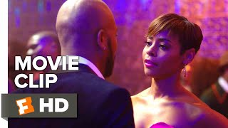 Download Video True to the Game Movie Clip - King and Queen (2017) | Movieclips Indie MP3 3GP MP4