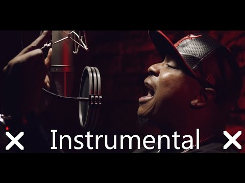 tech n9ne type beat strangeulation cypher instrumental beat trap new school 2018