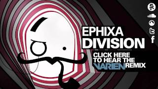Repeat youtube video Division - Ephixa (Dubstep)