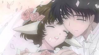 Watch Chobits Ningyo Hime Mermaid video