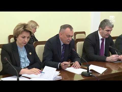 Массовые мероприятия в КЧР отменены для профилактики коронавируса