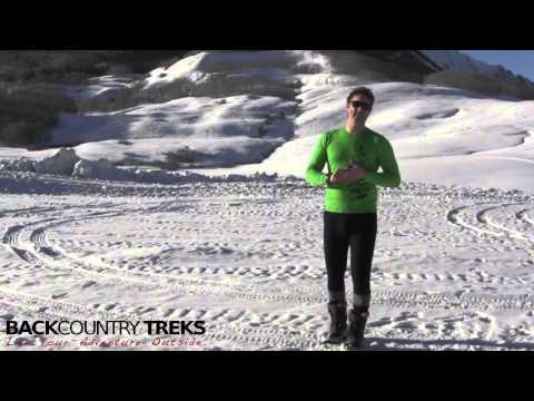 b953bcda22 Wie warm wettergerechte Funktionskleidung halten kann, zeigt euch auch das  folgende Video. (Leider nur auf Englisch.) Regelmäßige Läufer sollten also  in ...