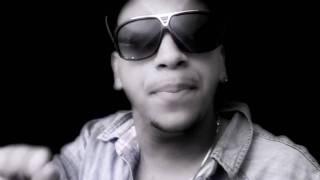 J-Jon - Did I lose You yet (viral Music video )
