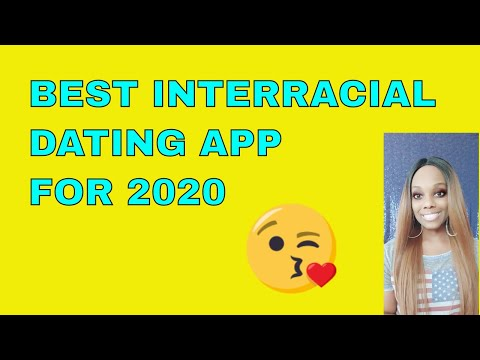 Why I typically prefer interracial dating and black women over white women. from YouTube · Duration:  6 minutes 16 seconds