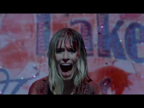 Teorias Scream - Será que Brandon James realmente é o assassino?