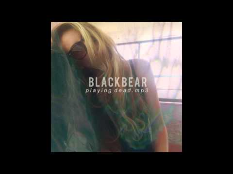 Blackbear - Playing Dead.MP3 (LYRICS + HD)
