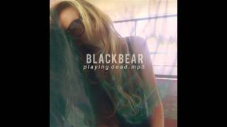 Blackbear - Playing Dead.MP3 (LYRICS + HD)