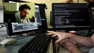 Live Linux distribution development, IBM PowerPC  behind the scenes