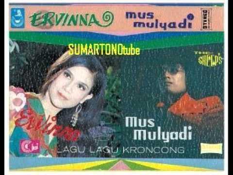 Free Download Oh Kasih - Mus Mulyadi And The Sheeps Mp3 dan Mp4