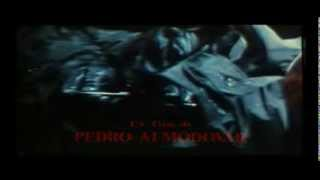 Matador (1986) - Opening Credits/Masturbation