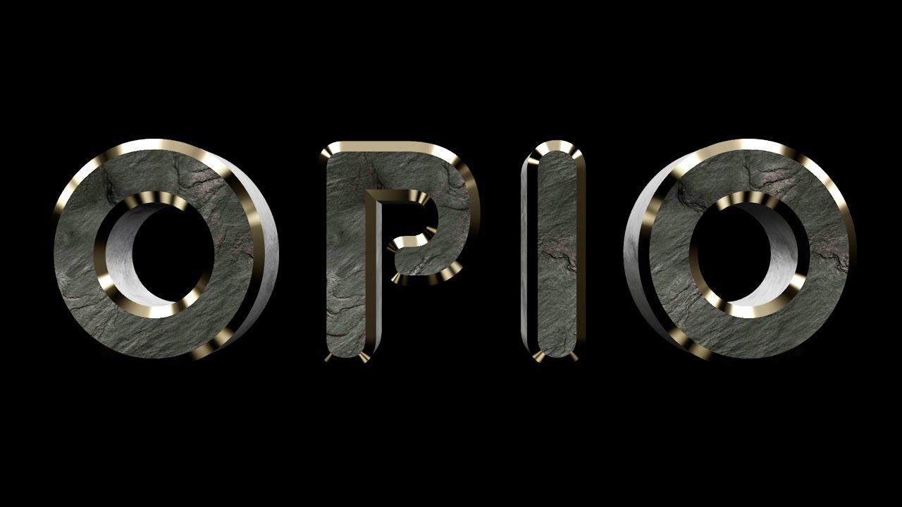 OPIO - MADRID SKATE VIDEO