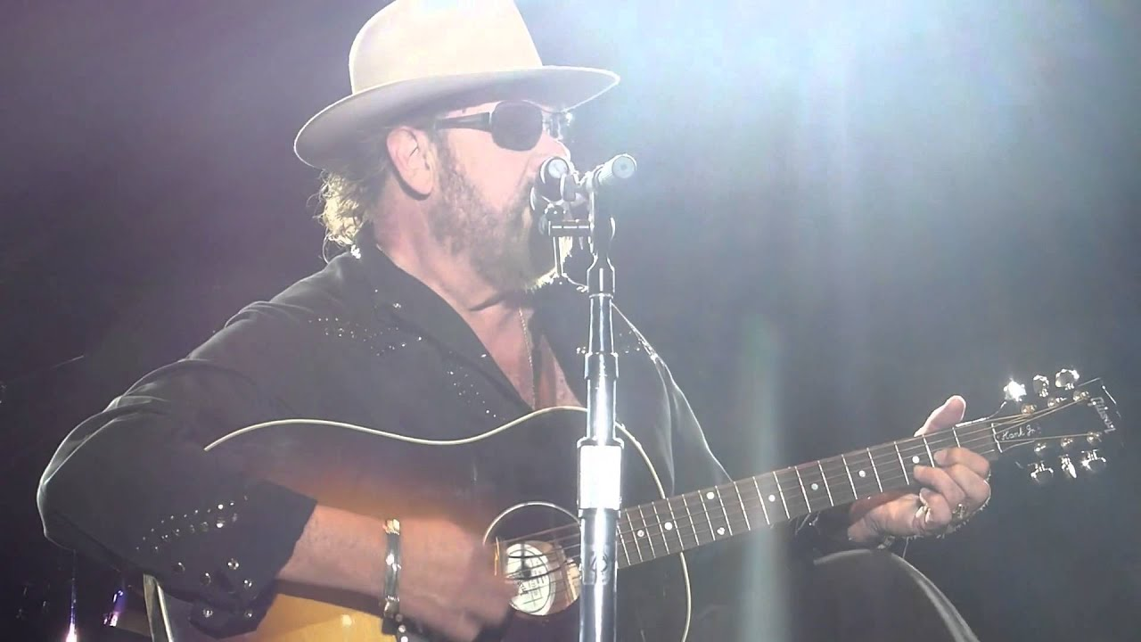 Hank Williams Jr Naked Women And Beer Music Video.mp4 - YouTube