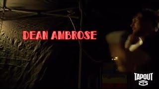Dean Ambrose ~ Mad Hatter ~ Part 1 ~ MV