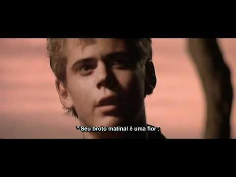 Trailer do filme Vidas sem Destino