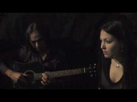 Seven Nation Army ~ White Stripes Cover by NosyBay