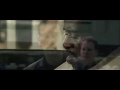 BMW Films: The Hire Trailer 2
