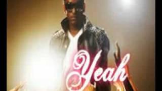 [HQ] Lloyd - I need You (with Lyrics) 2010.mp4