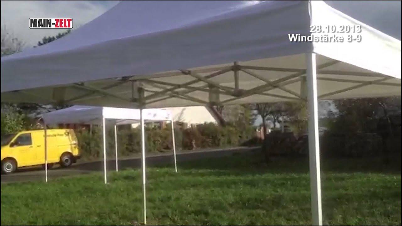 zelten windstärke