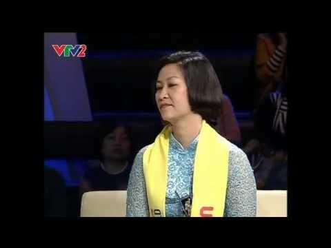 VTV2 - Bổ trợ kiến thức văn hóa - Bàn tính và số học trí tuệ UCMAS