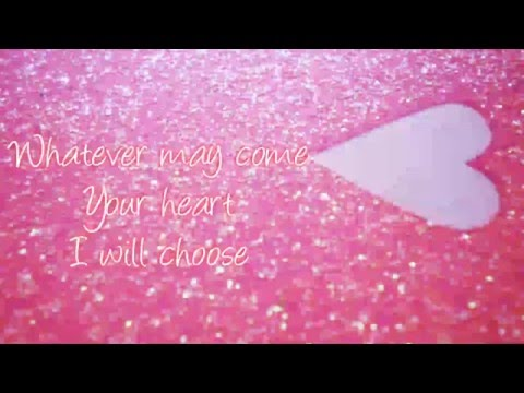 RUELLE-I Get To Love You (Lyrics)