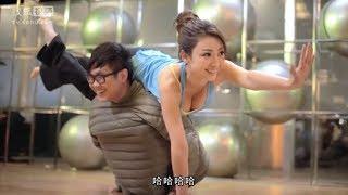 Hài Trung Quốc Mới Nhất | Kẻ Thất Bại - Tập 6 | Phim Hài Ngắn Cười Vỡ Bụng 2019