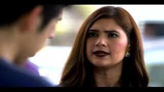 Nasaan Ka Nang Kailangan Kita August 5, 2015 Teaser