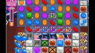 Candy Crush Saga Level 1478 ⇨No Booster⇦