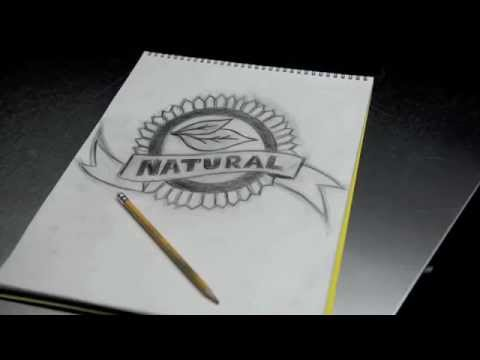 Know Your Labels: Sketch Artist