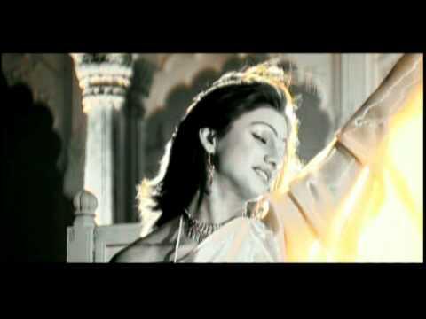 Aati Hai Raat Odhe Hue Dard Ka [Full Song] Bewafa Sanam- Hits Of Ataulla Khan