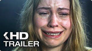 THE INNOCENTS Trailer 2 German Deutsch (2018) Netflix