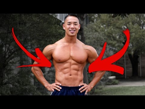 How To Boost Leptin, The Master Fat Loss Hormone