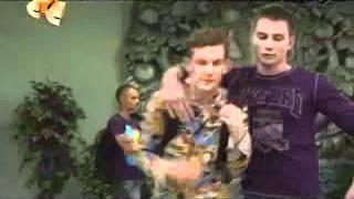 FOQ rus promo-7. Физика или химия (СТС) Промо-7.