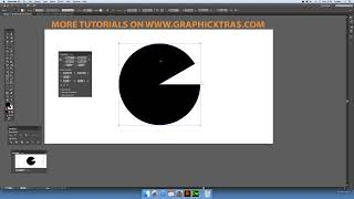 Live shapes and ellipse tool in Illustrator CC 2015  new feature (Intermediate) tutorial
