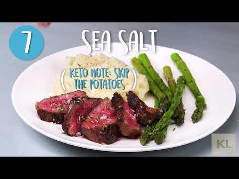 18-keto-super-low-carb-recipes