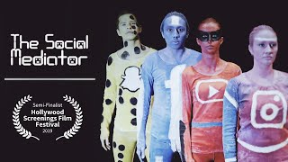 Baixar The Social Mediator / Dance Short Film