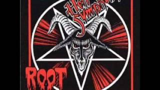 Root - Satan