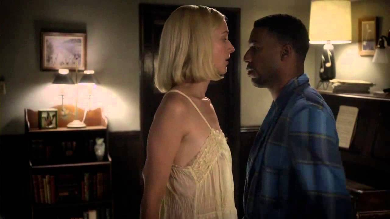 masters of sex watch free