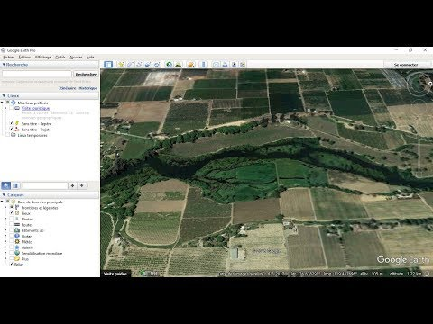 How to install Google Earth Pro v7.1.2.2019 + Patch