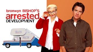 Bronwyn Bishop