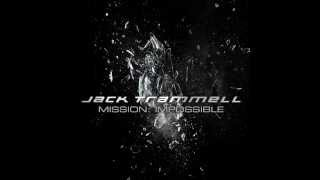 Mission Impossible Theme | Jack Trammell | EXCLUSIVE