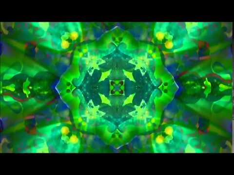 Thee Psychedelicatessen MAGIC MIXTURE #TWO Part 1