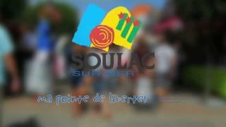 Soulac-sur-Mer, Ma Pointe de Liberté !