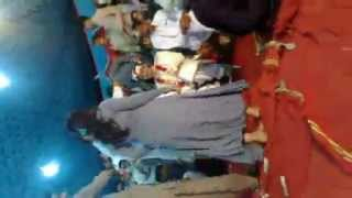 Multani Hot Mujra part 7   Video Dailymotion