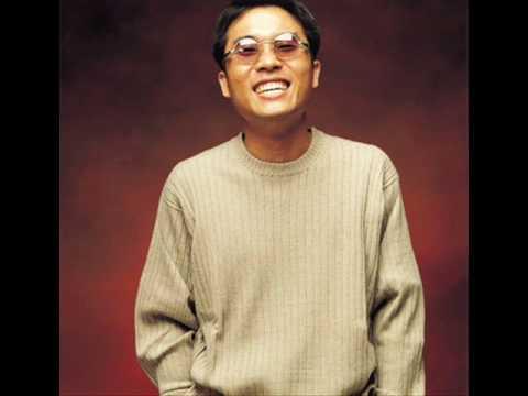 김건모 - 미련
