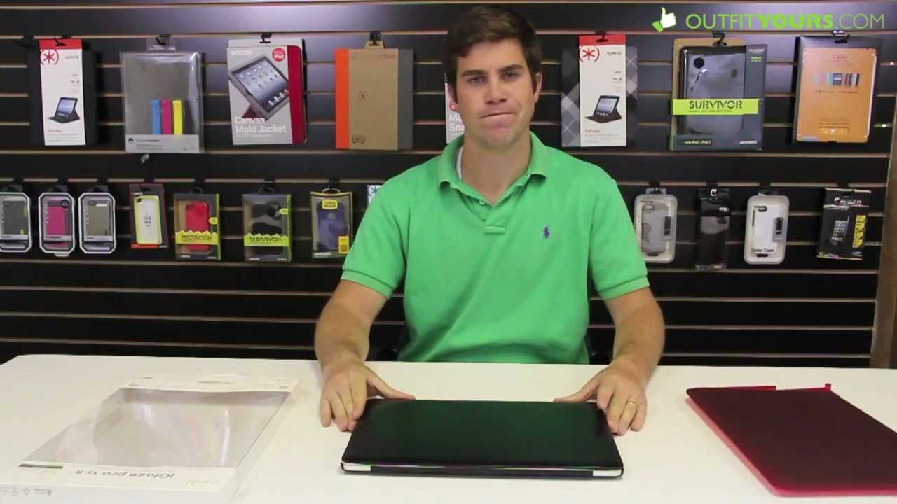 moshi iglaze macbook pro 15  Moshi iGlaze Pro 15 R for 15
