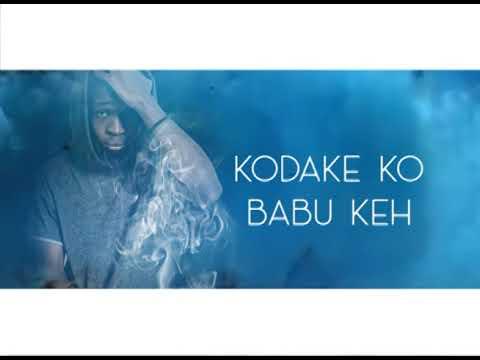 Download Xzibit Conceptz Ban Mutu Ba Lyrics video