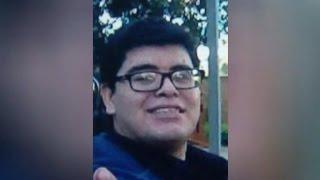 San Bernardino shooting gunman's friend to be charged